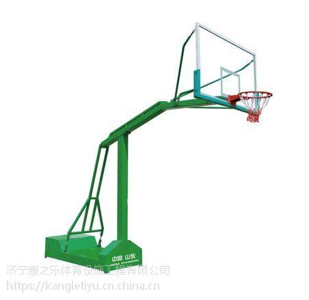 济宁广场健身器材、济宁塑胶地板、济宁篮球架