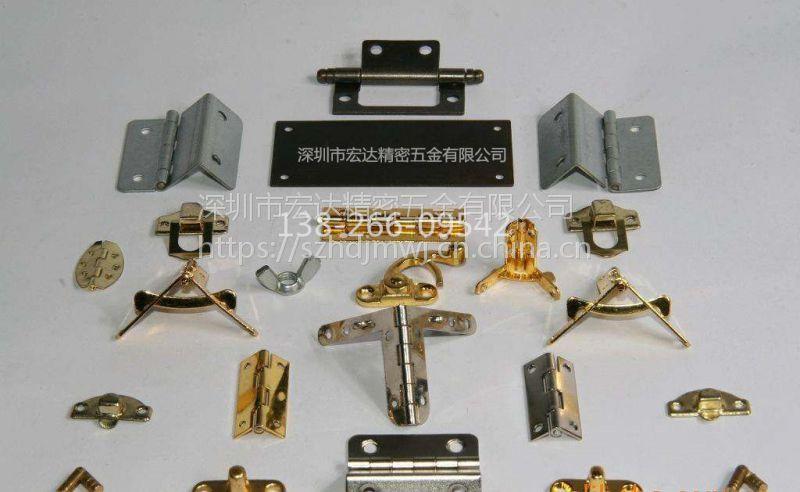 深圳合页厂家_非标定做家具不锈钢合页、铜合页、铁合叶、铝合页