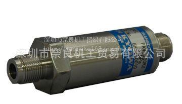 压力传感器PAV-300KU 日本KYOWA共和