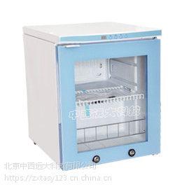 中西(DYP)4-38度多功能恒温箱 型号:FY12-FYL-YS-50LK库号:M317886