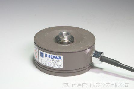 SHOWA传感器BUX-1KN