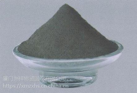 漳州钨钴钼钛废料回收,钨钢,钼丝,纯钛回收