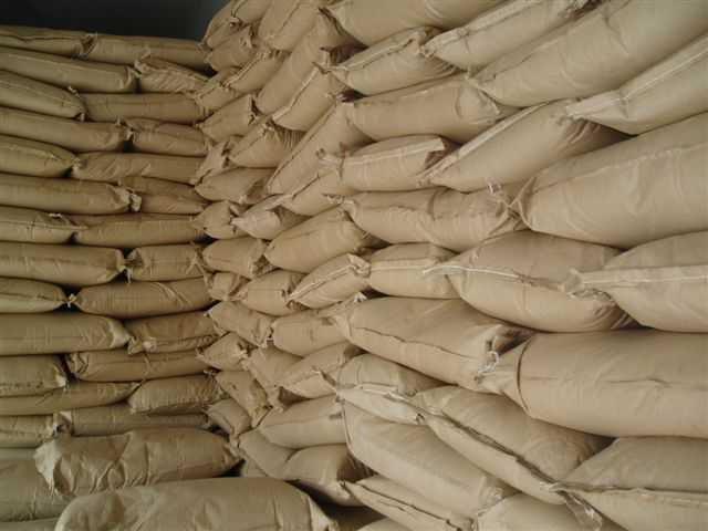 湖北武汉果寡糖生产厂家现货发货快