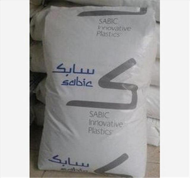 美国SABICPC EXL1132 EXL1444 EXL1414 EXL1414T EXL5689