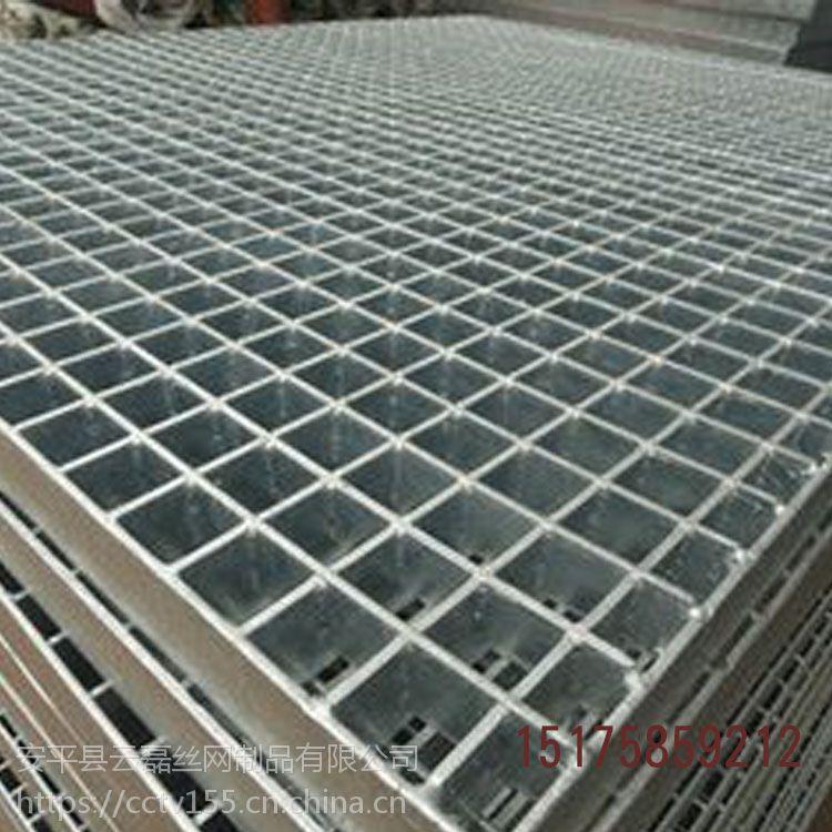 网格板格栅板钢格板生产厂家