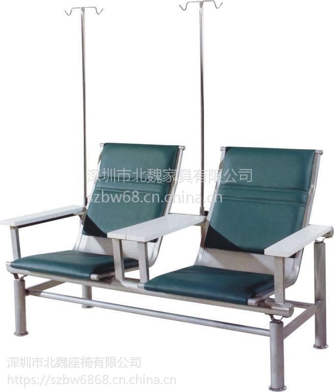 输液椅子价格_输液椅子批发_输液椅子厂家(门诊/医院)