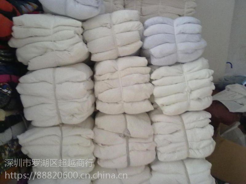 工业抹布抹机布布头搽机布不掉色擦机布吸油吸水不掉毛纯棉1元2起工业抹布1元1起不掉毛抹机布擦机布纯棉