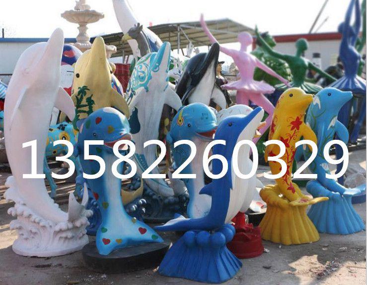 http://himg.china.cn/0/4_411_236326_739_575.jpg