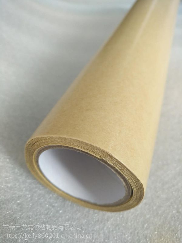 橡胶型印刷贴版胶带