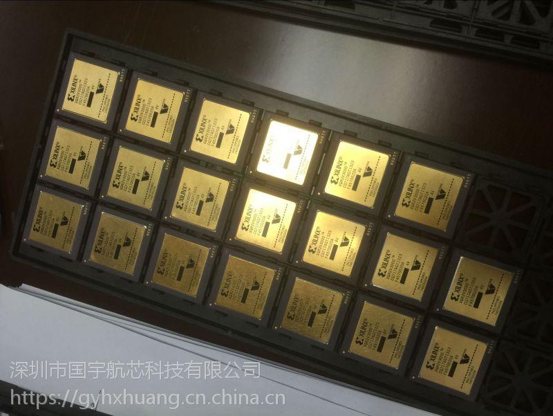 TLV5638MDREP西安驱动IC公司特价现货