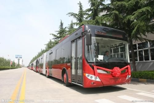 http://himg.china.cn/0/4_412_235670_500_333.jpg