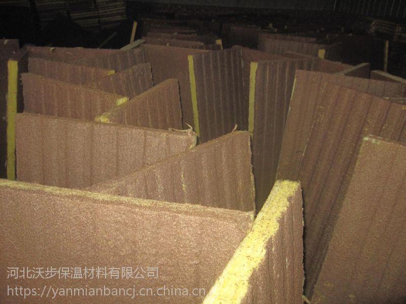 凹凸面电梯吸音板价格/凹凸面电梯吸音板厂家
