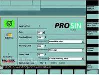 现货PROMETEC监控系统