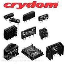 厂家促销让利CRYDOM低压开关