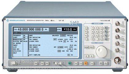 深圳回收SMP22-供应SMP22-信号发生器SMP22-SMP22【产品介绍】价格