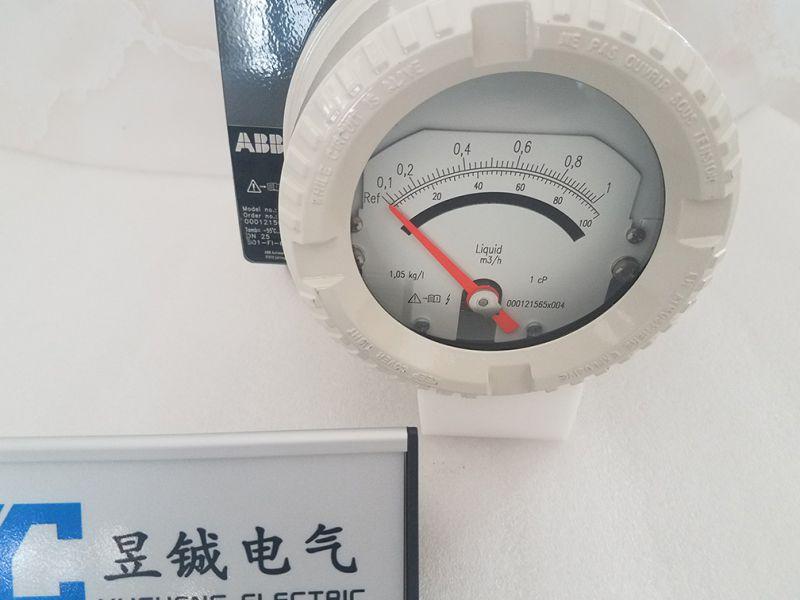 http://himg.china.cn/0/4_413_234478_800_600.jpg