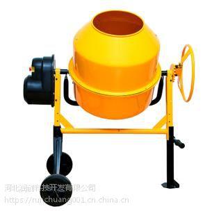 洮南砂浆搅拌桶 干粉砂浆混合搅拌机安全可靠
