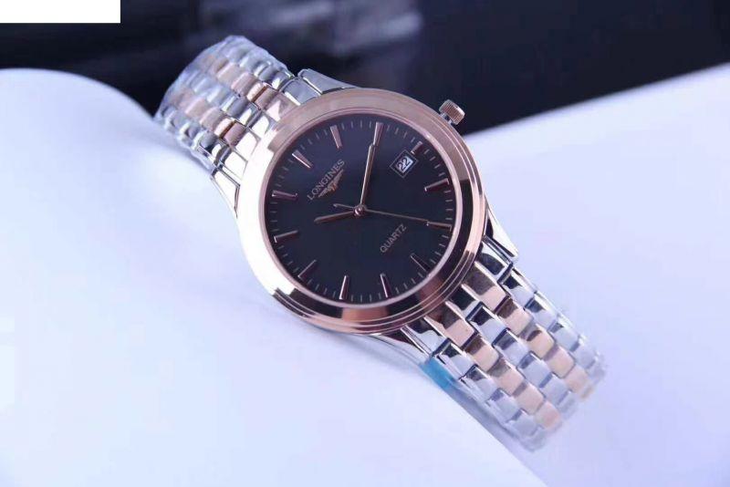 给大家分享一下阿玛尼手表高仿多少钱,复刻手表工厂货源