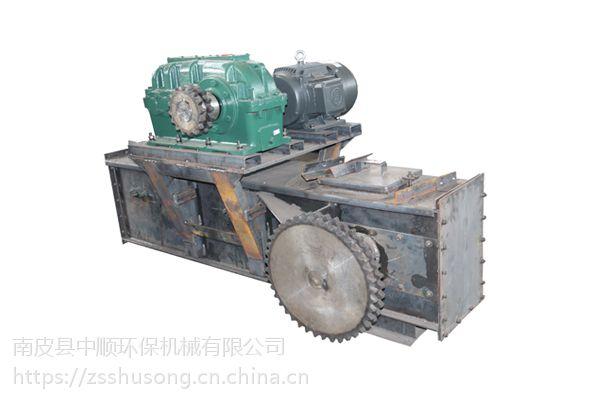建材非标MS120埋刮板机厂家批发
