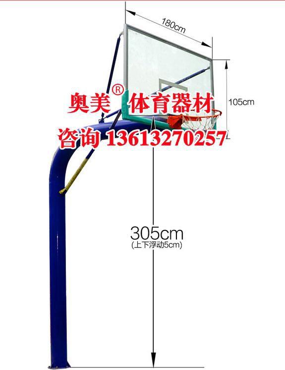 http://himg.china.cn/0/4_414_234858_575_747.jpg