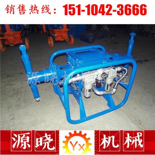 http://himg.china.cn/0/4_414_238178_600_600.jpg