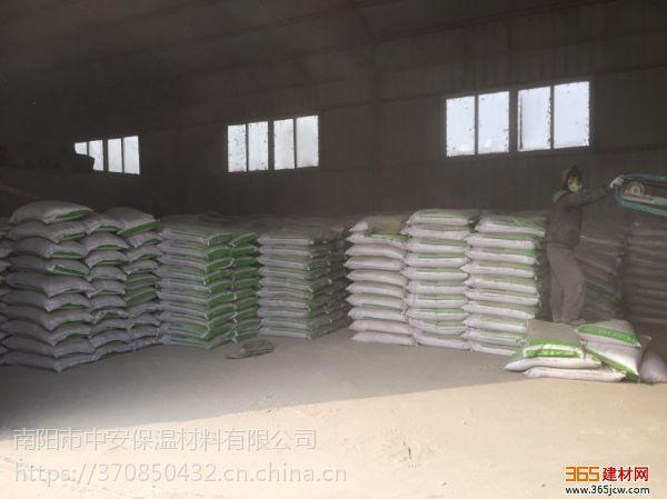 南阳外墙保温无机保温砂浆市场低价供应
