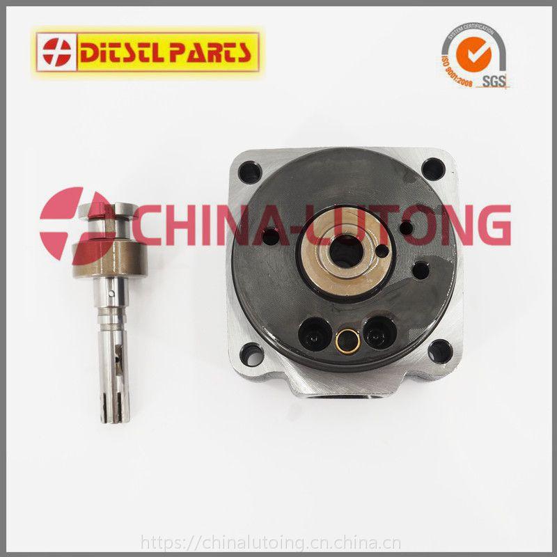 优质柴油车发动机配件VE泵头 146405-1920 油泵油嘴厂家