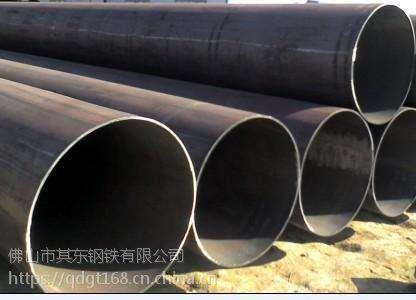 排水 打桩 桥梁 建筑结构用直缝钢管 大口径直缝钢管