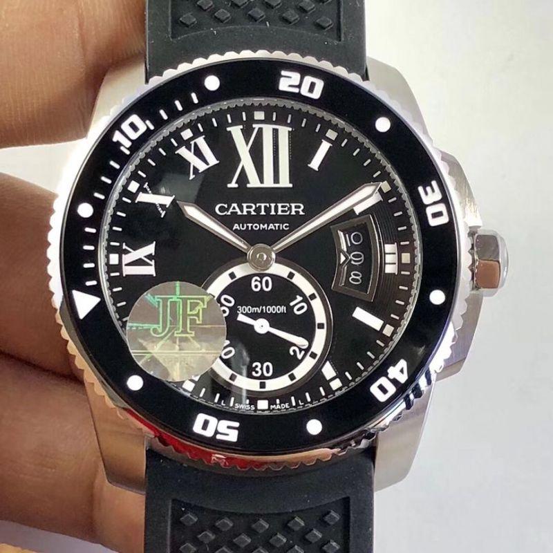 哪里有卖高仿百达翡丽手表,复刻出厂价一般是多少钱