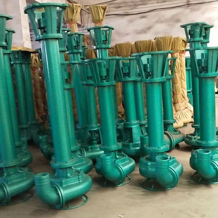 铸铁泥浆泵抽沙泵吸砂泵380v污水泵