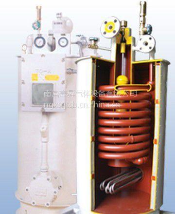 LPG气化器 液化石油气气化调压设备 液化气减压设备