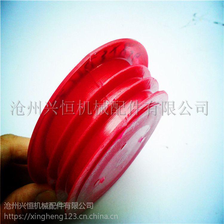 北京兴恒168倒棱破口管线管塑料管帽厂家直销