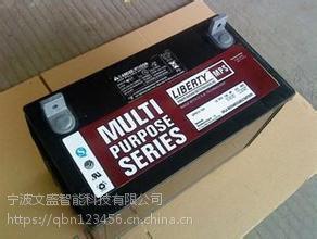 12-76 LBT西恩迪蓄电池12V76AH上海工厂发货