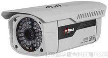 批发供应 大华DH-CA-FW480CP-IR5监控摄像机高清枪式监控摄像机