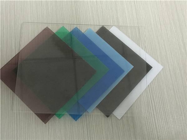 2mmpc板_耐力板厂家直销_2mm耐力板_耐力板车棚