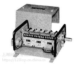 热卖GEMCO磁致伸缩传感器