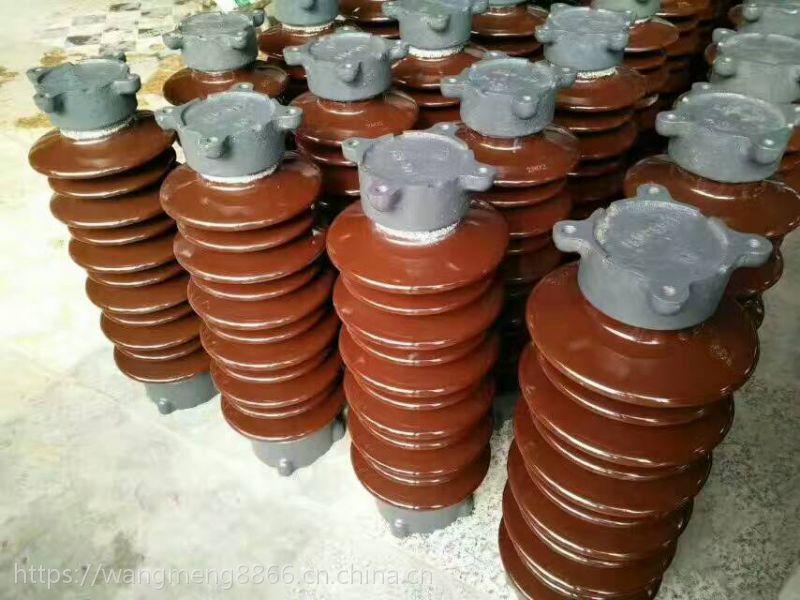 出售FXBW-10/70高压复合绝缘子