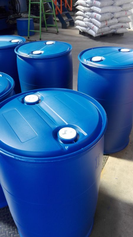 玉门《200升塑料桶厂家》有机硅容器物流包装