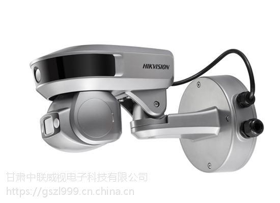 兰州监控摄像机安装-安防弱电施工公司