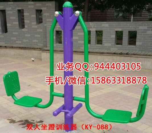 http://himg.china.cn/0/4_417_235490_534_467.jpg
