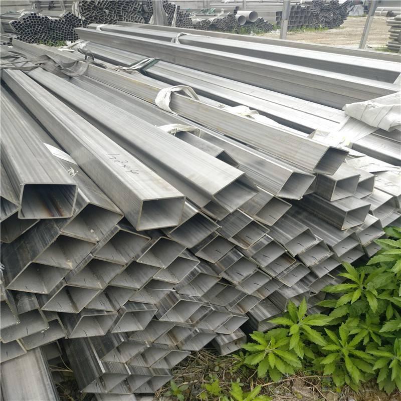 广西813*20_ASTM A312_316不锈钢无缝管生产厂家公司