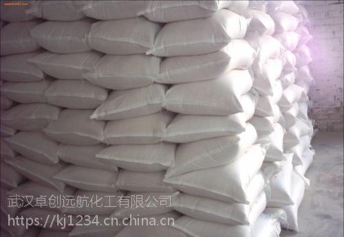 湖北武汉黄糊精生产厂家现货发货快