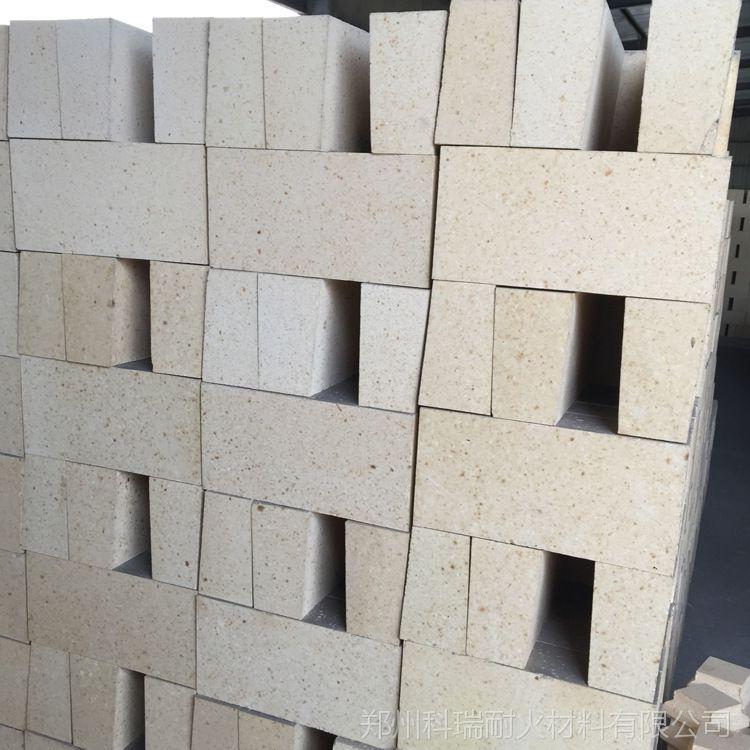 河南耐材高温莫来石转 轻质保温砖莫来石聚轻保温砖 厂家直销定制