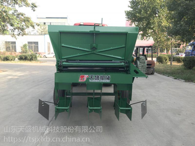撒肥机,扬粪机,新型扬粪机,肥料抛撒机,撒肥料机,果树施肥机