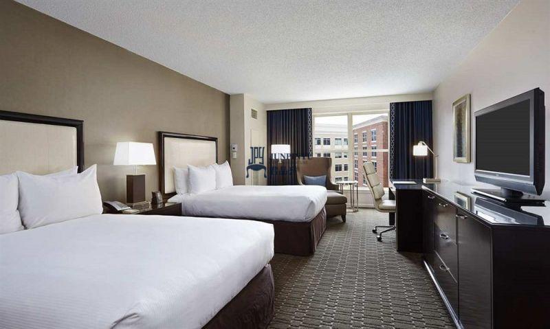 家具酒店家具家具酒店配套客房图纸主题时尚掉落别墅野外工程学图片