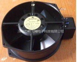 林飞翔销售COOLTRON FD1755B24W7-61-3H DC24V 43.2W散热风扇