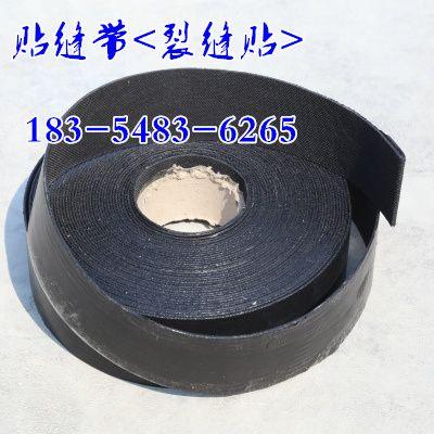 http://himg.china.cn/0/4_418_236926_400_400.jpg