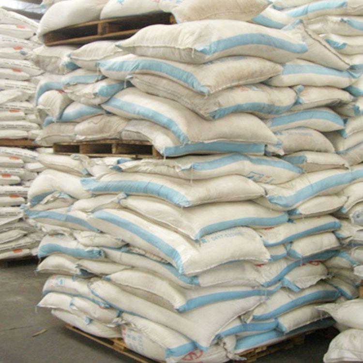 国产辽宁工业级十水硼砂供应