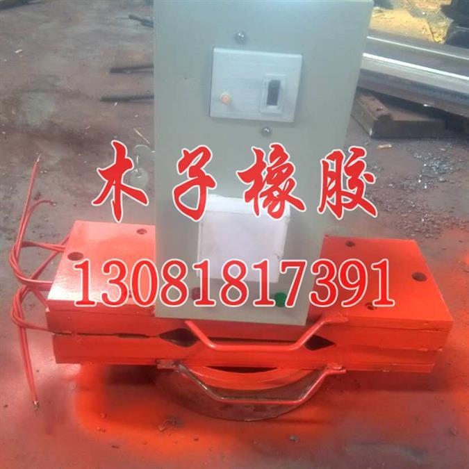 http://himg.china.cn/0/4_419_1013155_675_675.jpg