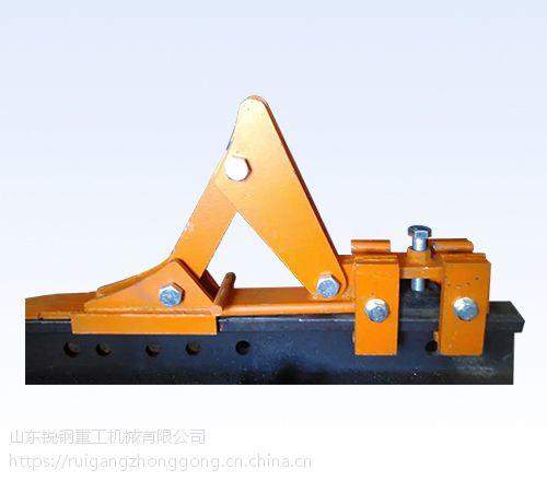 月牙升降挡车器,月牙挡车器,月牙挡车器价格优惠,月牙挡车器结构